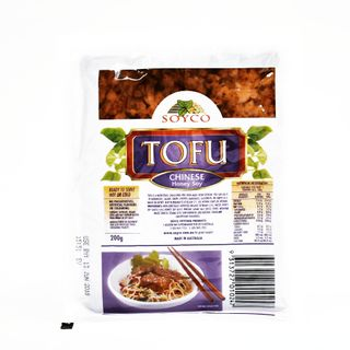 Tofu Chinese Cutlet 200g (1)