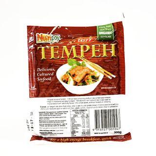 Tempeh Tasty 300g (1)
