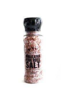 Him Pink Rock Salt Gndr 200g