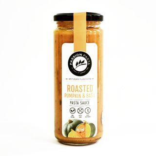 Pass Pasta Rst Pump Sauce (12)