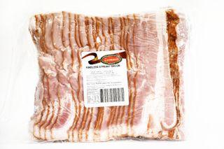 Zammit Streaky Bacon 3kg