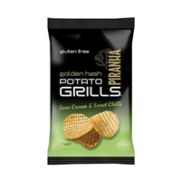 GF Potato Grill Sour Cr 75g 12