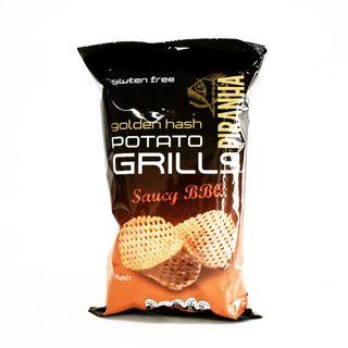 GF Potato Grills BBQ 75g (12)