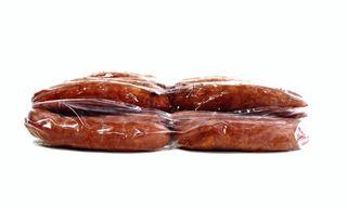 Chorizo Zammit 2.5kg rw