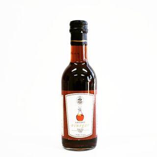 PGF Sherry Vinegar 500ml