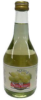 San Mau Wh/Wine Vin 500ml 12