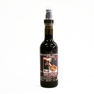 Don Bals Vin Spray 250ml
