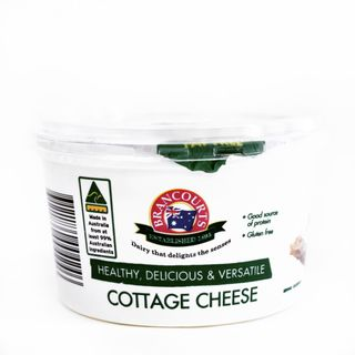 L/F Cottage Cheese 500gm (6)