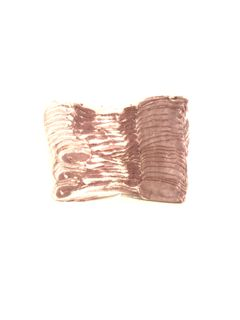Balzanelli PremiumRL Bacon