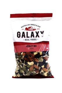 Galaxy Vitality Mix (12)