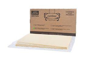 Sourcream Short Sheets 2.35kg
