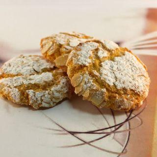 Orange Biscotti (1)