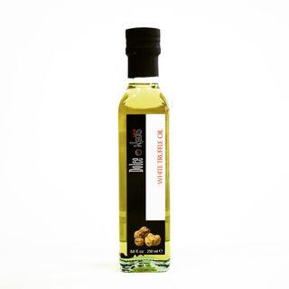 White Truffle Oil Tina 250ml