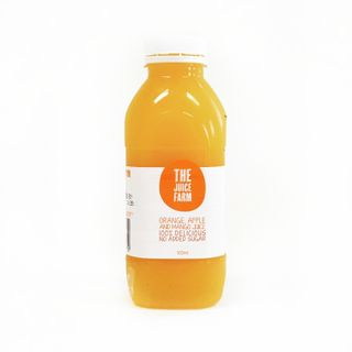 J/Farm OJApp Mang 500ml (12)
