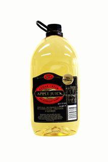 Cedar Creek Apple 3L (4)