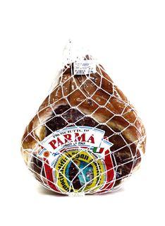 Prosciutto Di Parma Leg rw