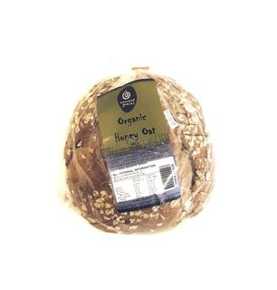 AG Org Oat Honey 680g (1) new$
