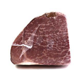 Beef & Wagyu