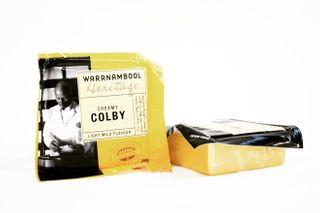 Colby Block 250g (8)