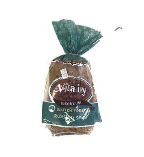 Vit GF Roast Seed 610g(1) New$