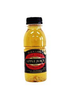 Cedar Crk Apple 300ml (24)