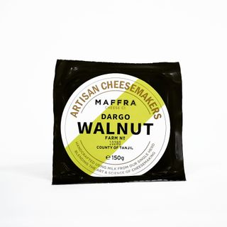 Maffra Walnut Cheddar 150g 10