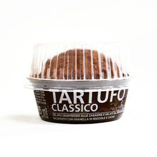Tartuffo Classico (12)