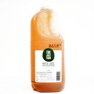 J/Farm Apple 2L (6)