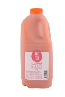 J/Farm Guava Blend 2Lt (6)
