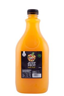 J/Farm LL Multi Fruit 2Lt (6)
