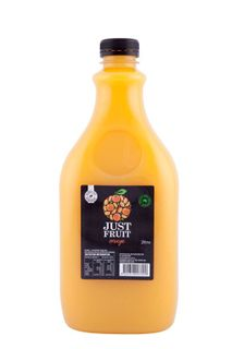 J/Farm LL Orange 2Lt (6)