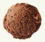 Choc Chip Ice Cream 5L