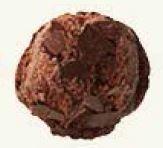 Chocolate Ice Cream 5L