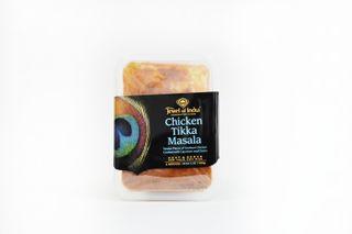 Chick Tikka Masala 400g (6)