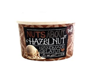 Nuts About Hazelnut 750ml (6)
