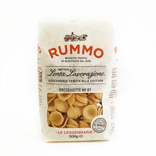 Rummo Orecciette 500g(12) New$