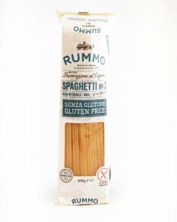 RummoGF Spaghetti400g(12)New$