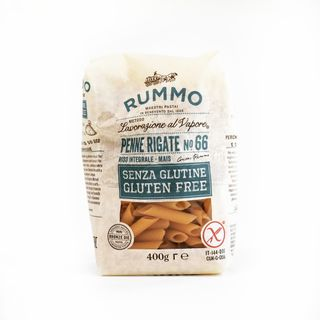 Rummo GF Penne 400g(12) New$
