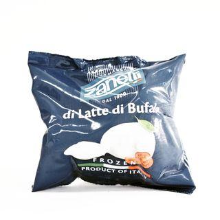 Buff Mozz Zanetti 125g(20)New$