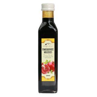 Pommegranate Molasses250ml(12)