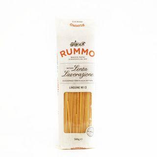 Rummo Linguine#13 500g(24)New$