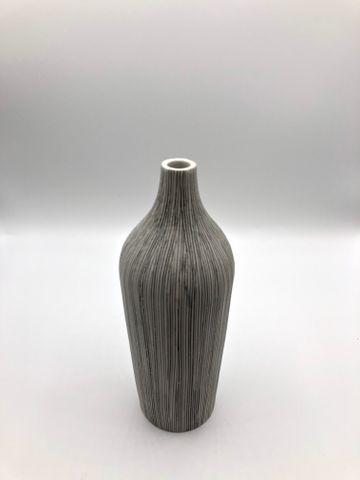 Vase Edgar Sml Natural