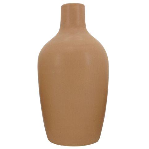 Bud Vase Hazel 9x18 cm