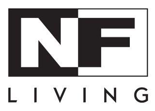 NF Living