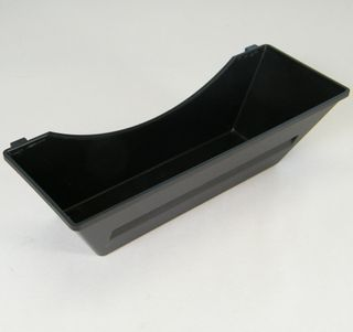 T1200 - Replacement Water Tray