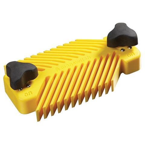 Magswitch - Universal Feather Board Doub