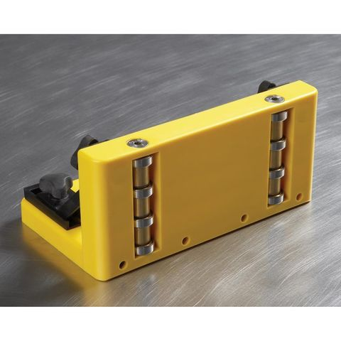 Magswitch Dual Roller Fence Attachment