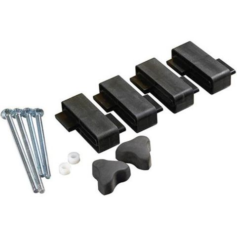 Magswitch Attachment Risers
