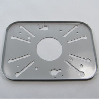 #51 Router Sub Plate (RTA300)