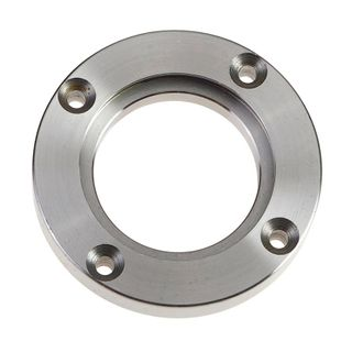 Nova Chuck Faceplate Ring 50mm